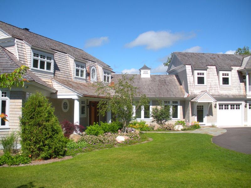 Hobbs Home