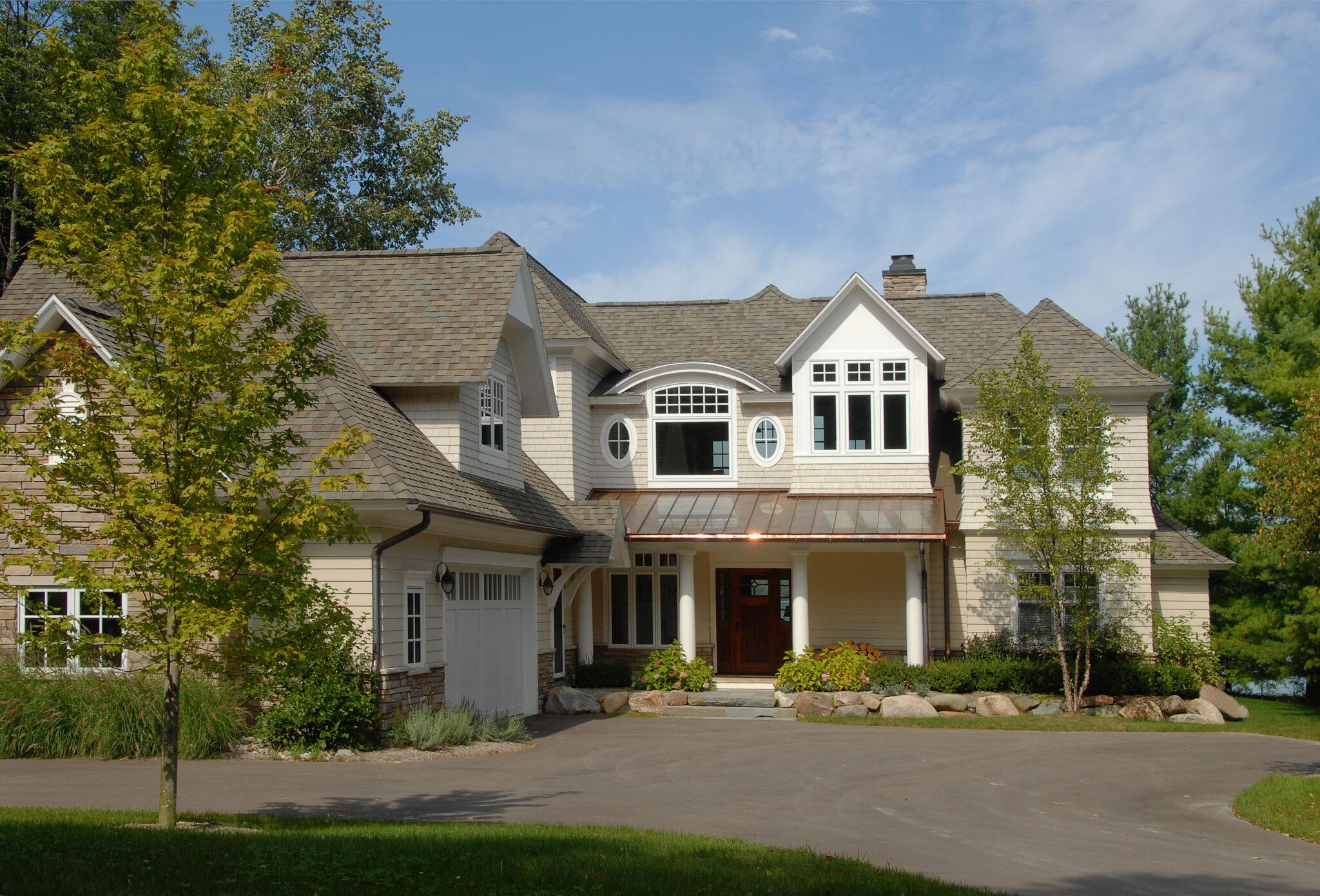 Cedar Bay Cottage
